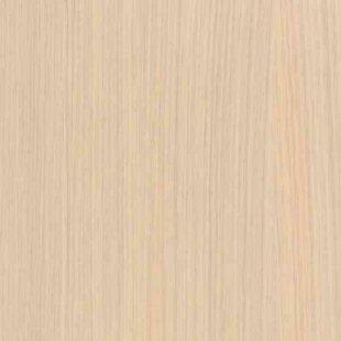 Какие материалы используются для изготовления шкафов-купе? -.